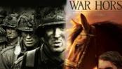 """从《兄弟连》到《战马》 斯皮尔伯格不停""""战争""""——《拯救大兵瑞恩》"""
