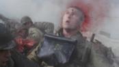 可怜大兵内脏被打穿 使命还是人命难抉择——《拯救大兵瑞恩》