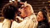 《西游降魔篇》票房破十亿 两大投资方因钱反目