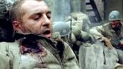 斩获奥斯卡五项大奖 最伟大的战争片——《拯救大兵瑞恩》