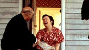 瑞恩母亲的失子之痛 无言但却刻骨铭心——《拯救大兵瑞恩》
