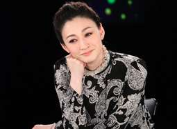 9期:李小冉主持光影周刊 《阳光小美女》欢乐多