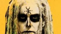 《塞拉的领主》曝预告片 神秘唱片引发地狱般诅咒