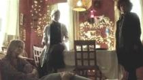 《塞拉的领主》片段 悲催男倒在血泊中众人感慨
