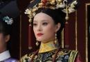 《甄嬛传》被曝有望拍电影版 孙俪请缨愿再出演