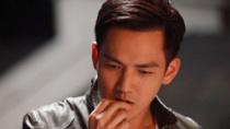《爱神》曝预告片 钟汉良颠覆传统的职场爱情观
