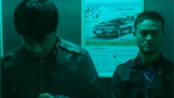 《午夜微博》曝惊悚微电影第四部 不要随便装鬼