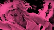 《弗兰西丝·哈》中文预告片 女青年的美丽舞蹈梦