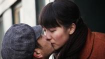 """《萧红》曝宋佳版片花 """"向爱而生""""演绎四段绝恋"""