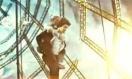 《逆世界》曝光精彩片段 上演逆转天地的恋爱