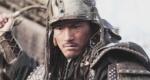 《止杀令》发布人物海报 耿乐秀蒙语出演马上将军