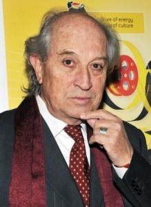 维托里奥·斯托拉罗