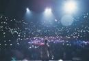 """""""凯文·哈特""""中文预告片 记录超级明星成长史"""