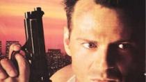 《虎胆龙威》预告片 孤胆警探劫匪克星横空出世