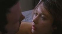 《通往仙境》曝光预告片 男女间心灵和肉体的碰撞