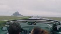《通往仙境》曝光精彩片段 安静祥和的二人世界