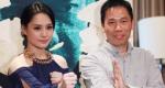 """专访冼国林、阿娇:黄秋生才是""""一代宗师"""""""