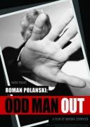 罗曼波兰斯基:罪者出列