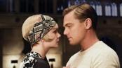 电影《了不起的盖茨比》 当选戛纳电影节开幕影片