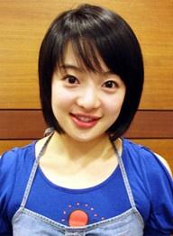 韩女星黄宝拉出演《流浪者》 将合作李昇基秀智|黄宝拉|李昇基|秀智_新浪娱乐_新浪网