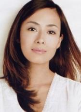后藤久美子