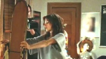 《寻找自我》中文预告 镜头记录里维斯放浪一天