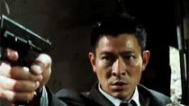 《盲探》全球首款预告片曝光 刘德华变盲人警探