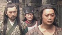《石将军石勇》片场直击-动作篇