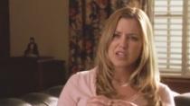 《不合时宜的喜剧》片段 问题少女病入膏肓难投医