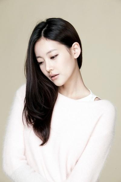 韩女星吴妍书加盟电影版奶酪陷阱搭挡朴海镇朴智英