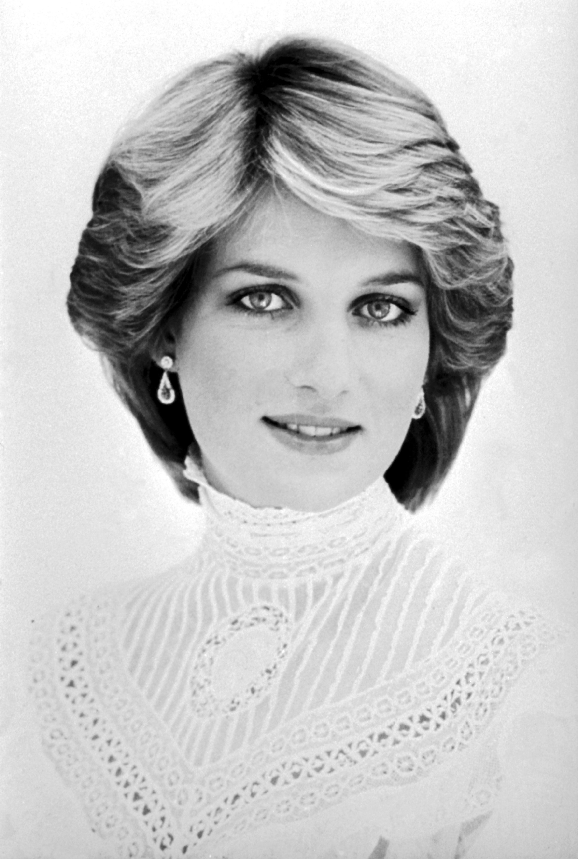 """princess diana as a role model and peoples princess Prince harry reveals why mum princess diana was the ideal 'role model' prince harry glowed with pride when speaking about his late mum princess diana at a summit in chicago – describing her as his """"ideal role model."""