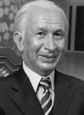 胡安·安東尼奧·薩馬蘭奇