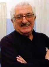 胡安·安东尼奥·巴尔登
