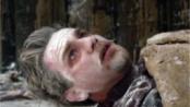 《巨人捕手杰克》片段 艾蒙特变人肉寿司险断命根