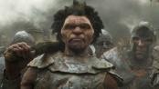 《巨人捕手杰克》再曝片段 神秘武器助阵人类军团