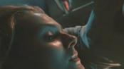 《危情911》宣传片 虐童杀手主攻少女不间断作案