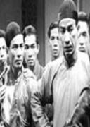 黄飞鸿传第四集:梁宽归天