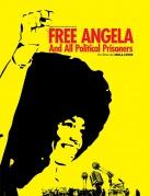 自由的安吉拉和政治犯
