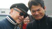 《毒战》曝导演制作特辑 杜琪峰造华语实战警匪片