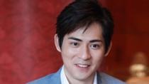 专访周渝民:饰演三郎杨延安 寡言神箭手的英雄梦