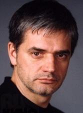 康斯坦丁·拉朗尼柯