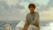 """""""少年派""""配乐全解析 用印度音乐打造海上奇遇"""