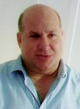 威廉·拉斯蒂格