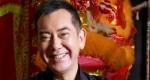 黄秋生被儿子称赞露笑容 犀利评张国荣后无巨星