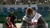《大明猩》发布特辑 亚洲首个真人捕捉角色诞生