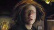 《波西杰克逊2》中文预告 魔兽之海探寻独眼巨人