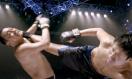 《传说的拳头》即将上映 刘俊相、黄政民擂台争霸