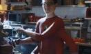 3D电影《波西杰克逊2》首曝预告 国内有望引进