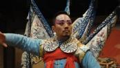 《厨戏痞》5天票房过亿 刷新华语片同档期新记录