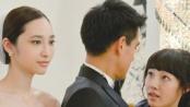 《分手合约》发布主题曲MV 尚雯婕演绎婉转爱情